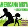 Americana Mixta